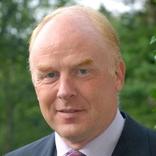 Jan Kyhse Andersen