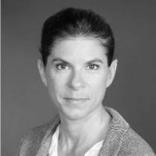 Brigitte Michau