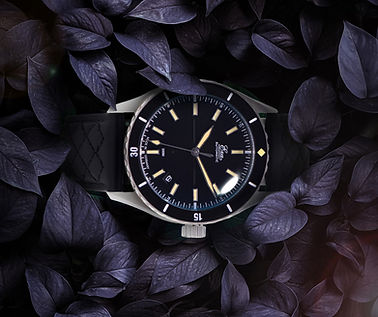 automatic-sealander-dive-watch_edited.jp