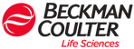 Beckman-Coulter-Life-Sciences-Logo.png