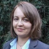 Aleksandra Baranczak