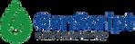 GenScript_Logo-removebg-preview.png