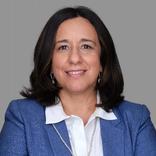 Paula Maria M. Alves