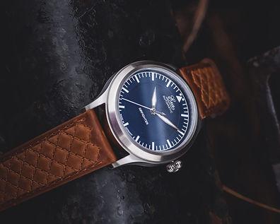 Nathan-Wilkinson-Eza-Watch-3-scaled-e158