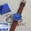 Thumbnail: Sealander Blue