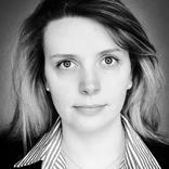 Julia von Massow