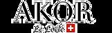 my-shop-logo-1570270939_edited.png