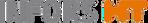 778f2c_f2cf0a2897b64e5caa195e584234c334_mv2.webp