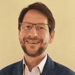 Serge Heughebaert