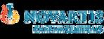 novartis-pharmaceuticals-logo-vector_edited.png
