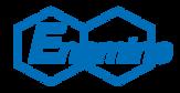 logo-company-10460.png