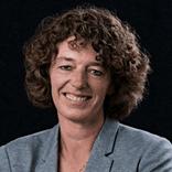Sandra van Wetering
