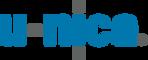 Logo_unica_color-1.png