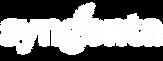 syngenta-logo-black-and-white_edited.png