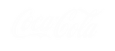 Coca-Cola-Logo.wine (1).png
