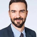 Eric Abellan