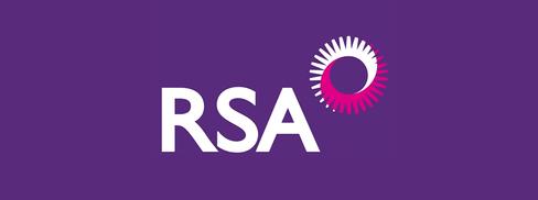 Royal Sun Alliance Digital Transformation Programme