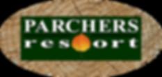 Parchers Resort Wood Grain Lowo