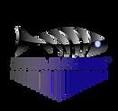Sierra Slammers Logo