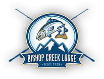 Bishop Creek Lodge Logo