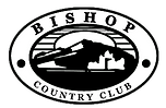 Bishop Country Club Logo