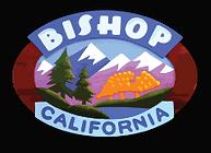 Bishp Visitor Logo