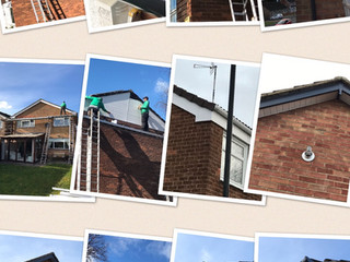 15% off discount on all Installations - new bookings only