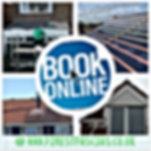 Book online system