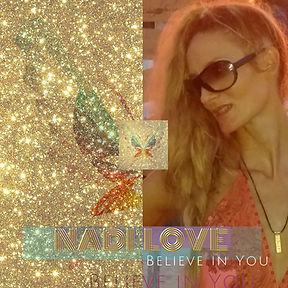 GOLD NADI LOVE COVER.jpg