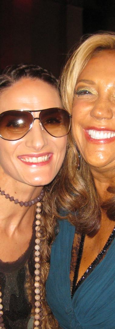 Nadi Love & Denise Rich