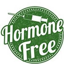 hormone-free (150 x 150).jpg