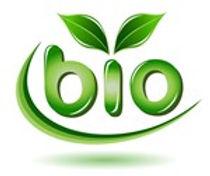 logo-bio (150 x 126).jpg