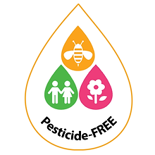 Pesticide-Free-Towns-Logo-1024x1024.png