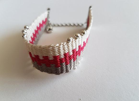 Pulsera calafquen/ Calafquen bracelet