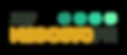 mcbrandsph-clients-mynegosyoph