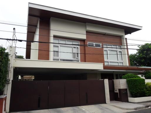 3.04 kWp Grid Tie Solar System Installation in Parañaque City