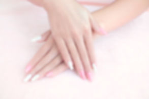 tokyoglam_treatments-nail.jpg