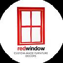 mcbrandsph-client-redwindow-furniture