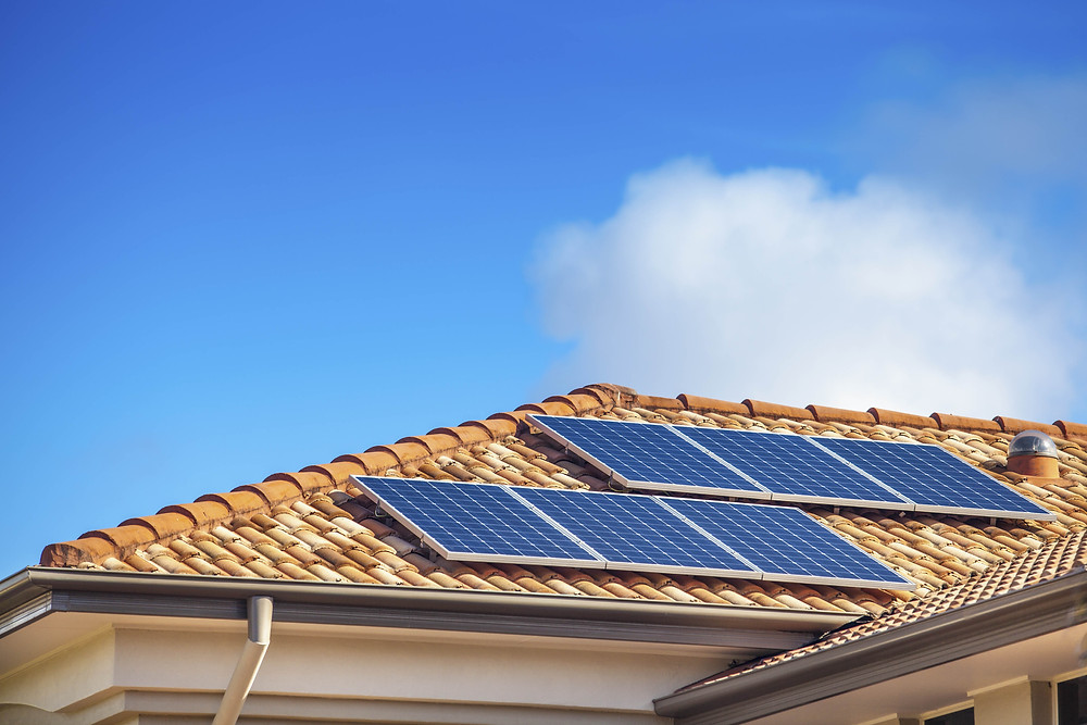 "solareadyph-Five most common ""solar myths"" debunked"
