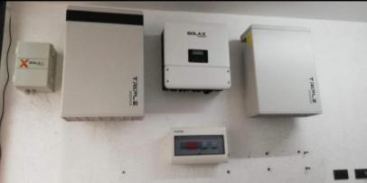 Solaready Hybrid Inverter Review