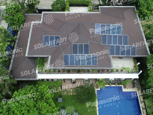 Solar Maintenance Habits for First Time Sustainable Homeowners
