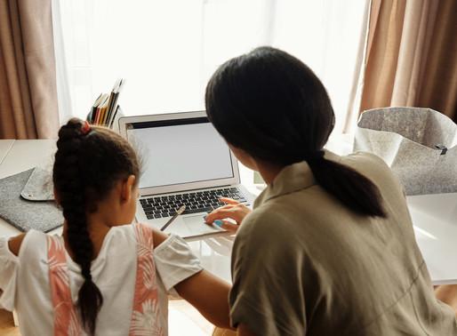 Solar Energy: The Smart Investment for Online Classes