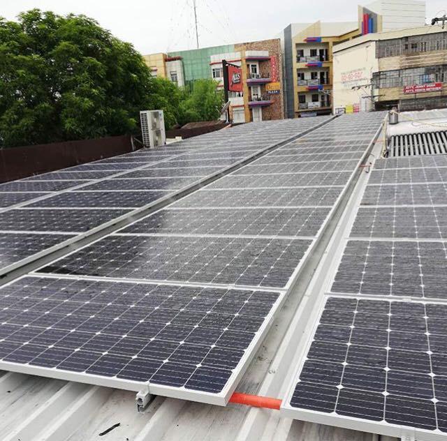 solareadyph-solar-panels-max's-santiago