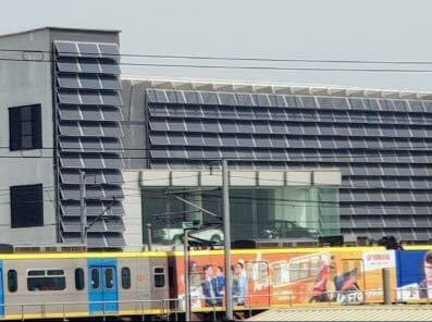 Solar Power: The Best Investment to Maximise Your Business