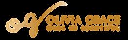 olivia-grace-logo