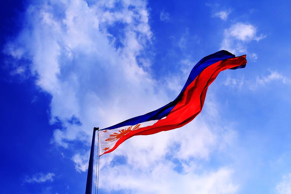 solareadyph-philippines-solar-pioneer