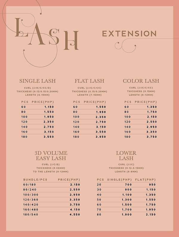 tokyoglam-lash-extension.jpg