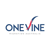 mcbrandsph-client-onevinemigrationaustralia-newzealand-visa