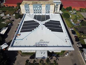 solareadyph-solar-panels-concentrix-dava