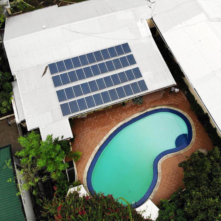 solareadyph-philippines-solar-panels-provider